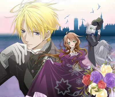 جميع حلقات الانمى Earl and Fairy كامل علي مديا فير مترجم عربي من كيتي! Fall08hakushaku