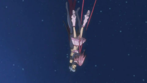 Download Anime Shugo Chara Doki Sub Indo