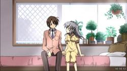 akasaka10-02